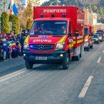 mircea-albu-photo-art-parada-1-decembrie-2017-7
