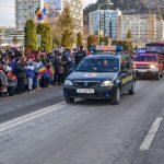 mircea-albu-photo-art-parada-1-decembrie-2017-9